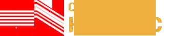 Công ty TNHH Hải Ngọc | Chuyên cung cấp vật tư hàng hóa cho  các ngành : Công nghiệp chế tạo và gia công cơ khí- Công nghiệp dầu khí